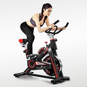 Xe đạp tập thể dục T-366