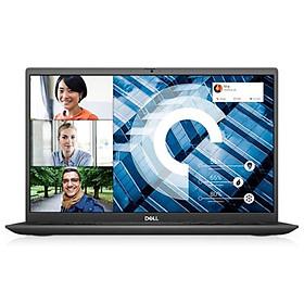 Laptop Dell Vostro 5502 NT0X01 (Core i5-1135G7/ 8GB DDR4 3200MHz/ 512GB M.2 PCIe NVMe/ MX330 2GB GDDR5/ 15.6 FHD/ Win10) - Hàng Chính Hãng