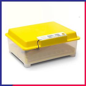 Máy ấp trứng mini A100 54 TRỨNG lắp ráp sẵn tự động hoàn toàn