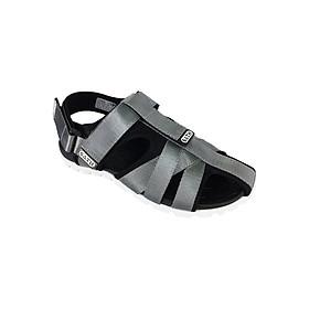 Giày Sandal Rọ Nam Thời Trang Everest A386 - Xám