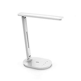 Đèn LED Để Bàn TaoTronics TT-DL064-5W