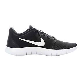 Giày Chạy Bộ Nữ Wmns Nike Flex Contact 2 080619