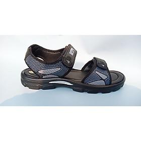 Sandal bé trai biti's quai dán đế siêu nhẹ DPB058700