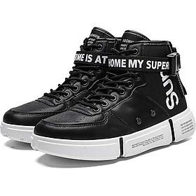 Giày Nam , Giày Sneaker Nam YAMET YM-883