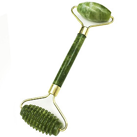 Jade Massager Jade Roller Fashion Anti-Aging Salon