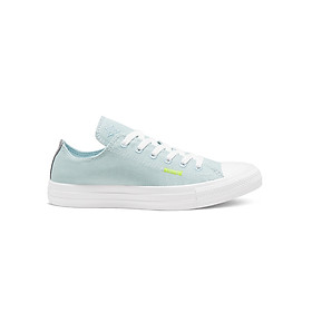 Giày Converse Renew Chuck Taylor All Star Low Top 168603V