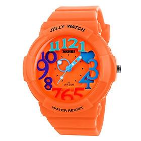 Đồng hồ trẻ em SKMEI 1042