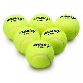 Gói 12 Quả Bóng Tennis