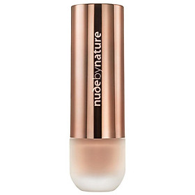 Nude by Nature Flawless Foundation N5 Champagne