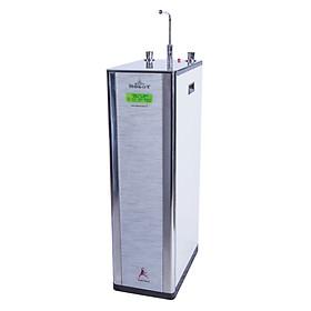 Máy Lọc Nước Nóng Nguội R.O + UF + Hydrogen RC-PRO 9GHKT-UR - Hàng chính hãng