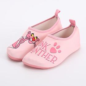 Giày Đi Dưới Nước Trẻ Em Pink Panther SK012
