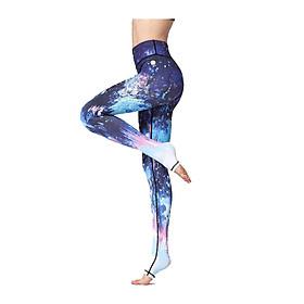 Quần yoga -Yoga pants Size S ( Gym-Yoga-Fitness)-HPSPORT08