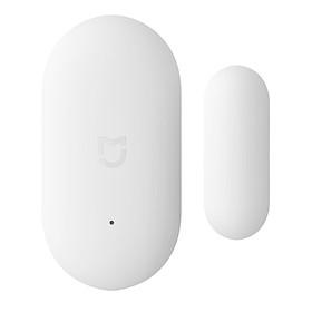 Cảm Biến Gắn Cửa Xiaomi Smart Home Kits