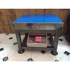 Cân bàn ghế ngồi T7E - 200kg