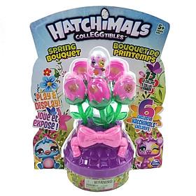 Bông Hoa Tình Bạn Hatchimals S7-6054228