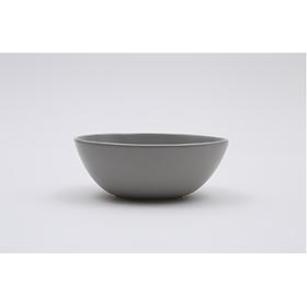 Bát canh to Pebble 19.7cm- Erato- Hàng nhập khẩu Hàn Quốc