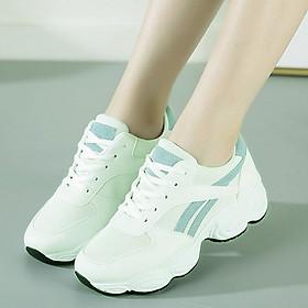 Giày thể thao nữ T19-3