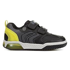 Giày Sneakers Bé Trai GEOX J Inek B. D