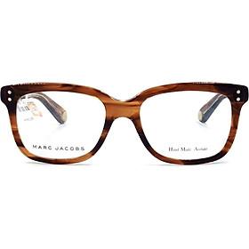 Gọng kính nữ Marc Jacobs MJ451 050