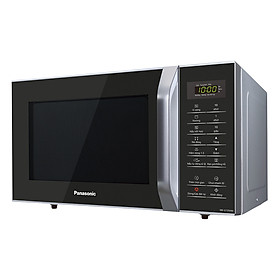 Lò Vi Sóng Panasonic NN-GT35HMYUE (800W) - Hàng Chính Hãng