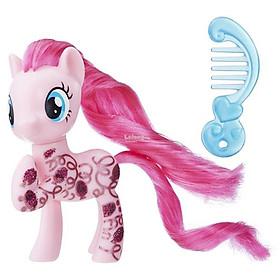 Đồ chơi MSF - Ngựa thiên thần Pinkie Pie MY LITTLE PONY E2557/B8924