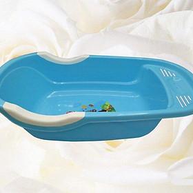 Chậu tắm cho bé Việt Nhật 2205