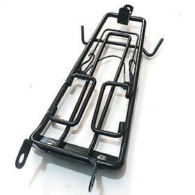 Baga trước dành cho xe Exciter 150 dày 10 ly