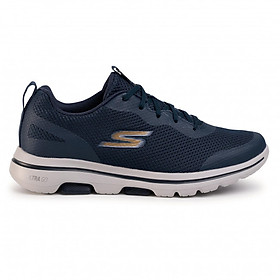 Giày thể thao Nam Skechers GO WALK 5 216011