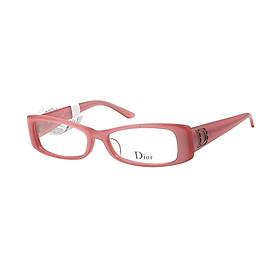 Gọng kính nữ DIOR CD7040J, gọng kính cận, gọng kính thời trang