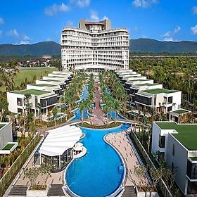 HCM [E-voucher] - Phú Quốc - Best Western Premier Sonasea...
