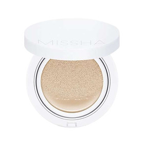 Phấn Nước MISSHA Magic Cushion Moist Up SPF50+ PA+++ 15g