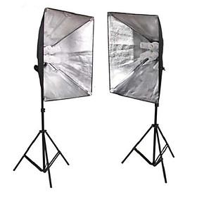 Bộ Kit 5in1 Chụp Sản Phẩm (1250W) - Hàng Nhập Khẩu