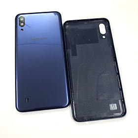 Vỏ thay thế cho Samsung M10/M105