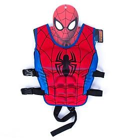 Phao bơi trẻ em, áo phao bơi SPIDER (Bé từ 2 - 10 tuổi) - POKI