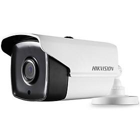 Camera HD-TVI Trụ Hồng Ngoại 2MP Chống Ngược Sáng HIKVISION DS-2CE16D8T-IT3 - Hàng Chính Hãng