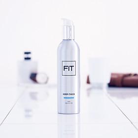 Serum làm mọc và dày tóc Fit Keep-Thick - 250ml