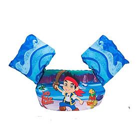 Phao bơi tay hoạt hình cho bé