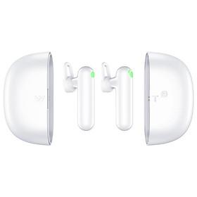 Tai Nghe Bluetooth Phiên Dịch Timekettle WT2 Plus AI Translator Earbuds - Hàng Chính Hãng