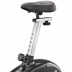 Xe Đạp Reebok GB40S ONE SERIES BIKE-5