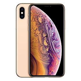Điện Thoại iPhone XS 64GB - Hàng Chính Hãng