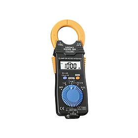 Ampe kìm Hioki 3288-20 (AC/DC 1000A, 600V)
