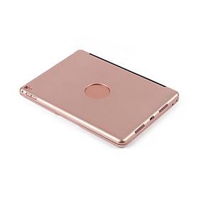 Bàn Phím Mini Không Dây Bluetooth 3.0 Mỏng Có Thể Sạc Lại Cho iPad Pro 9.7 / iPad Air 2