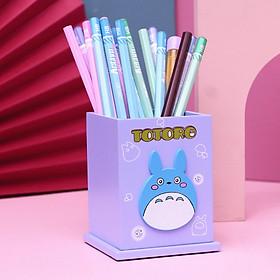 Ống Cắm Bút Totoro