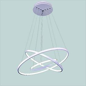 Đèn thả trần phòng khách APT-7058-3