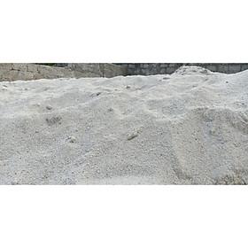 Combo 2kg Sỏi thạch anh dùng trong xử lý nước, trang trí bể cá và nhà cửa