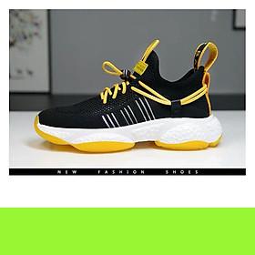 Giày nam, giày sneaker thể thao Col phong cách Hàn quốc-1