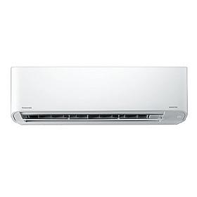 Máy Lạnh Toshiba Inverter 2 HP RAS-H18C3KCVG-V - hàng chính hãng - Chỉ giao HCM