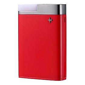 Pin Sạc Dự Phòng Proda Remax PD-P01 Kayan Powerbank Power Bank 10000mAh PoRTable Charger Phone  - HÀNG NHẬP KHẨU