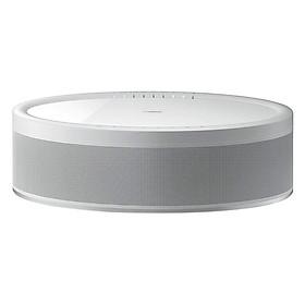 Loa Bluetooth Yamaha MusicCast WX-051 - Hàng chính hãng