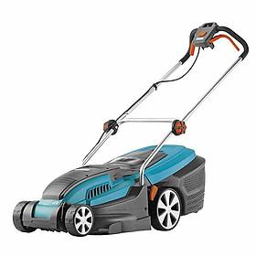 Máy cắt cỏ chạy điện 42E Gardena 04076-20